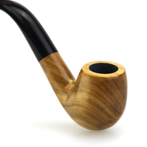 Le fumer la mauvaise habitude la composition