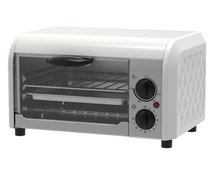 9L/10L small electrical oven/toaster oven