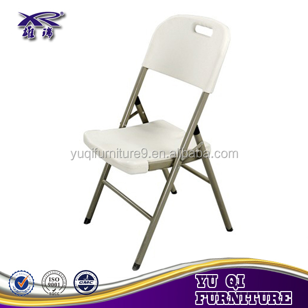 Cheap Metal Folding Chair Buy Folding Chair Product on Alibaba