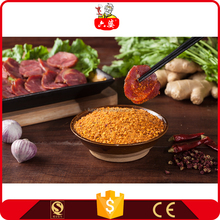 black chilli red pepper powder manufacturer