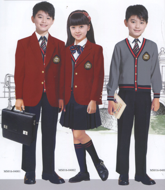 2015 modern blazer middle school uniform school uniform blazer