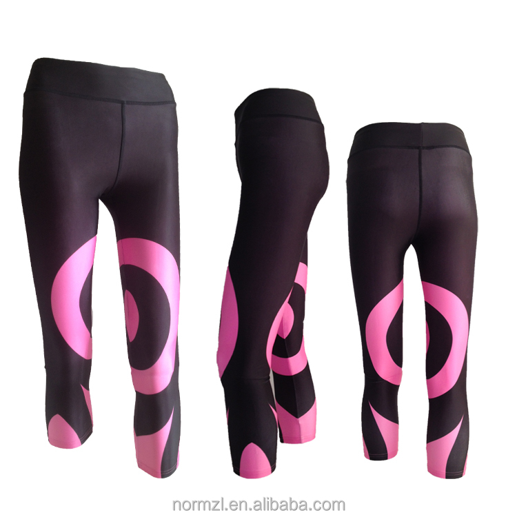 women yoga pants sportswear suppliers
