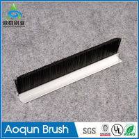 Wholesale hair brush bristles for hotel rolling door
