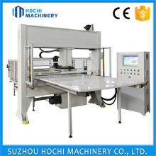 Widely Used Best Prices Leather Cutting Machine