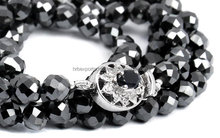 Congo -African - Russian Natural Rough Diamond Beads - Raw Uncut Diamond beads, White color raw/rough Diamond Beads.