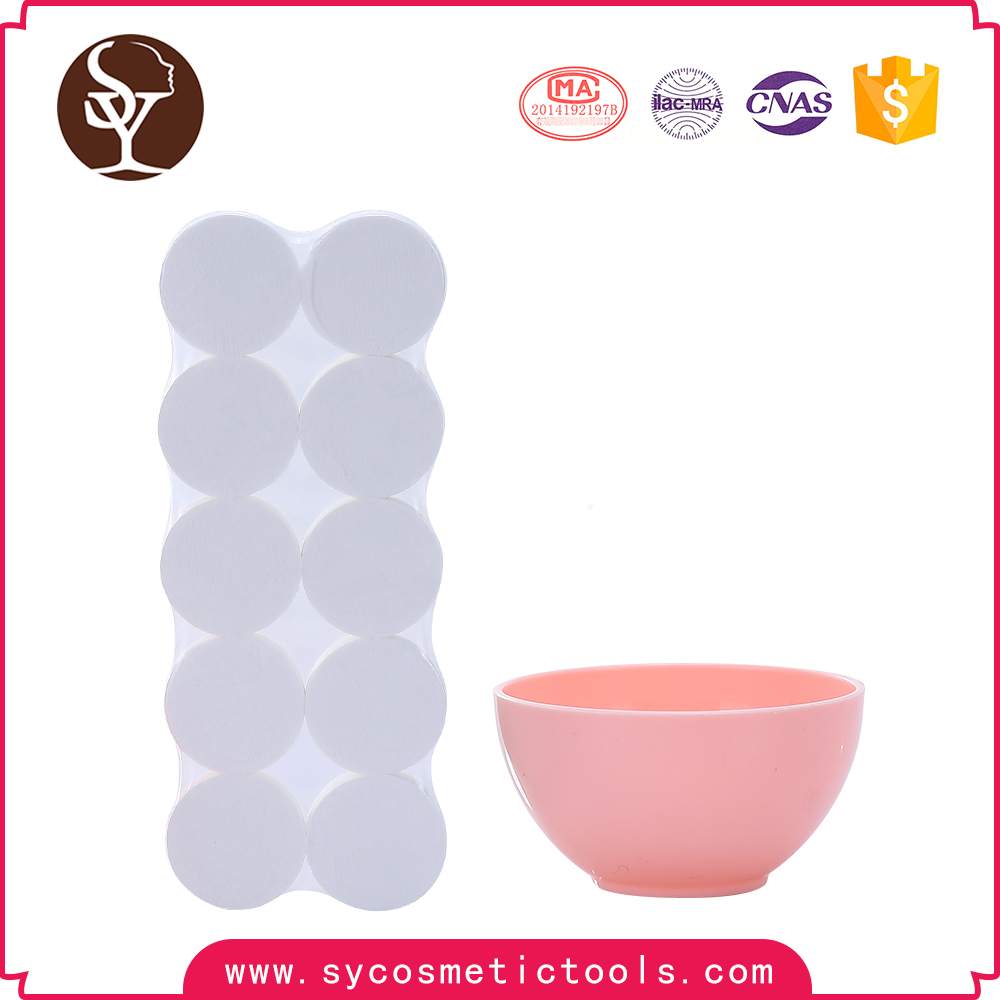 Whitening moisturizing facial mask OEM, mask for facial