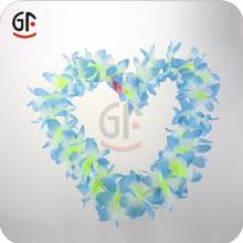 World Cup Article Factory Wholesale Spring Flower Garland