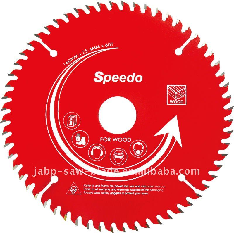 Wood Band Saw Blade