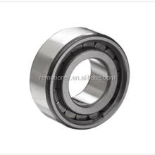 sprag one way clutch bearing CSK30PP with double keyway IN STOCK