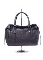 Factory supplier wholesale online from China lady handbag