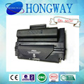 laser toner cartridge for Xerox 3550 with Factory Price