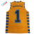Dry fit unisex latest sports jersey design custom basketball singlets/sleeveless