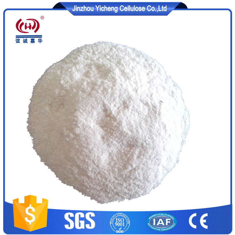 HPMC/Hydroxypropyl Methylcellulose cement adhesives/Industrial Grade