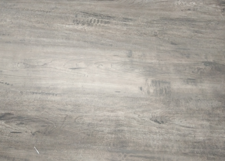Indoor outdoor industrial waterproof gray laminate wood flooring
