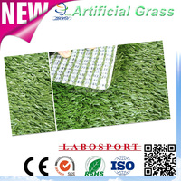 Comfortable Pet Artificial Grass 306814 for Dogs or Cats