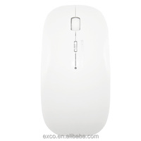 EXCO low price wireless mouse wholesale
