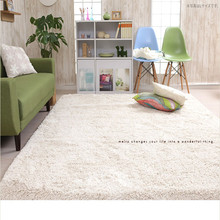 100% polyester absorbent bath rug living room carpets design without rubber backing