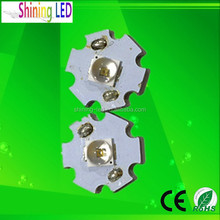Dedicated customization, special light source 6565 UVB LED 280nm-285nm
