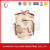 China made PE UD Concealable type military tactical vest