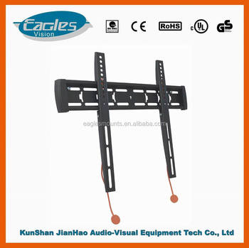 Vertically Adjustable Tv Mount:C2F,suits For 32u0027u0027~55u0027,