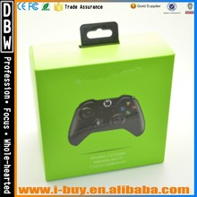 Oem gamepad/ joystick for xbox one controller