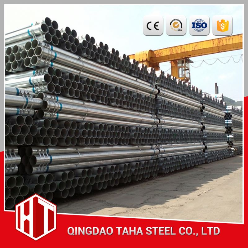 galvanized steel coilgi dx51 zinc cold rolled/hot dipped galvanized steel coil/sheet