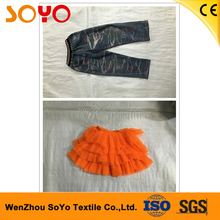 wholesale fashion design used clothing high quality second hand used clothing from germany