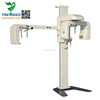 with ceph & without ceph panoramic xray dental unit dental equipment dental x ray machine price
