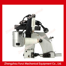 2014 GK26-2 series bag closer sewing machine/sewing machine to make bags 008613103718527