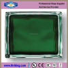 cheap glass brick/decorative glass block for curtain wall/building material