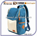 canvas school bags for kids