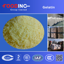 price gel strength pharmaceutical grade sale gelatin powder manufacturers