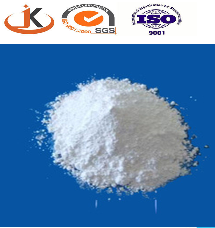 polishing and sandblasting compound white fused alumina