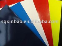 1000D high quality pvc coated tarpaulin