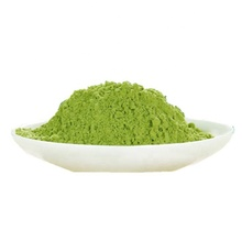 100% Natural Instant Ceremonial Matcha Green Tea Powder with Favorable Price
