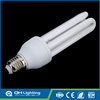 Made in China energy saving led light, e27 26W led energy saving light