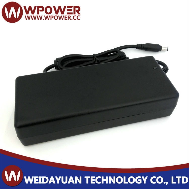 5V 12A 60W AC To DC Switching Mode Power Supply Adapter