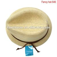 Designer kids sun hat wholesale