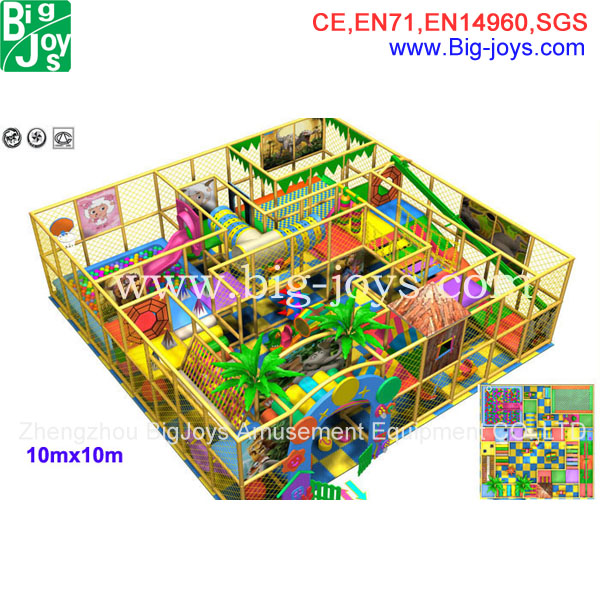 Indoor play forts plastic indoor kids naughty fort for sale