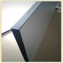 HPL Waterproof Toilet Cubicle Partition Board