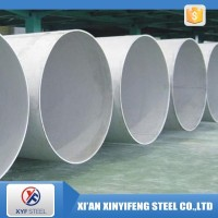 120mm diameter stainless steel pipe 201 202 304 316 317 ss pipe
