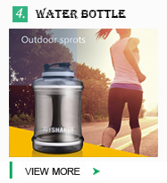 water bottle 4.jpg