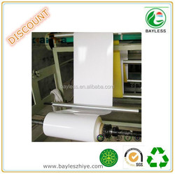 Manufacturers wholesale high Glossy inkjet Photo Paper art board paper
