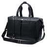 2016 hot sale men leather handbag / polo genuine leather man bag