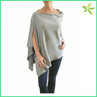 Guangdong OEM Nursing Clothes Maternity Clothes