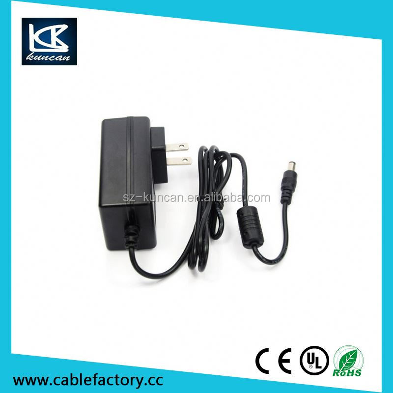 Best Price PVC Customized transformer 220v 24v power supply