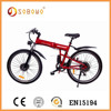 bike racing bicycle price