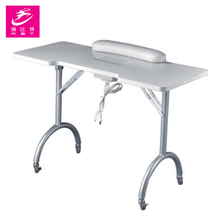 Nail Table / Manicure table