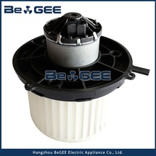 Professional Cooling AC Fan Motor For Daihatsu Terios/ Suzuki Alto/ Mitsubishi Pajero Mini