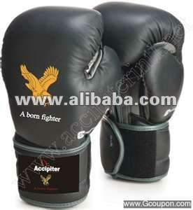 Boxing Gloves,Football,Working Gloves,Punch Pad,Boxing Safety Helmet